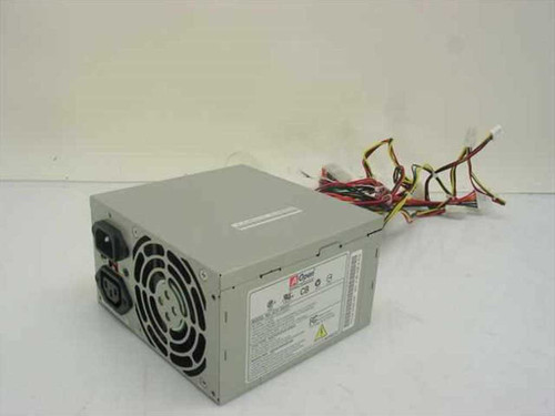 AOpen ATX-300GU  Power Supply