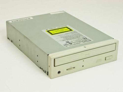 Mitsumi 32x IDE Internal CD-ROM Drive (CRMC-FX3210S)