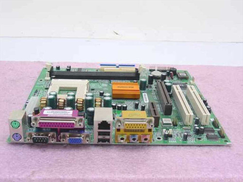 Matsonic MS8308EP  Socket 462 System Board