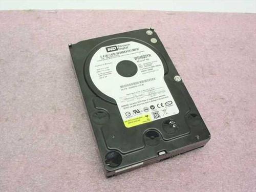 """Western Digital WD4000YR  400.0GB 3.5"""" SATA Hard Drive"""