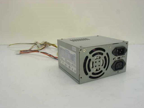 Powerlink LPM2-20  300W Power Supply