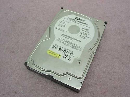 "Western Digital WD1600YS  160.0GB 3.5"" SATA Hard Drive"