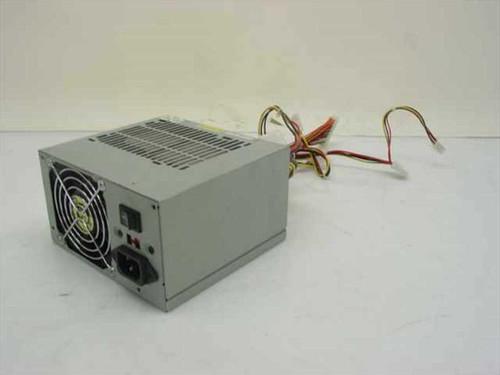 SPI FSP250-60GTA  Switching Power Supply