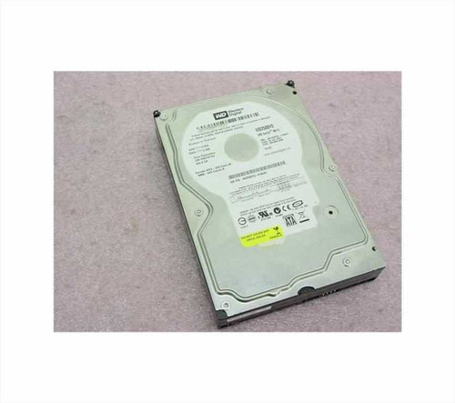 "Western Digital WD2500YD  250.0GB 3.5"" SATA Hard Drive"