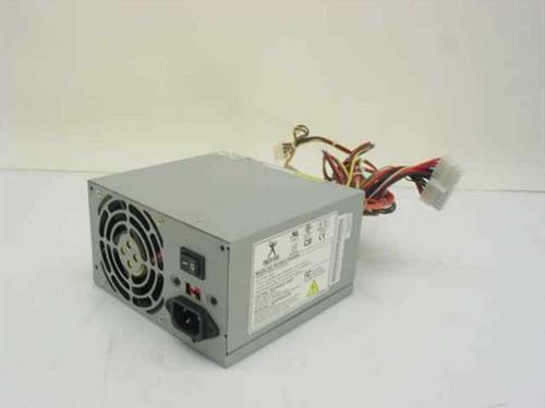 Power Man FSP250-61GN  250W ATX Power Supply