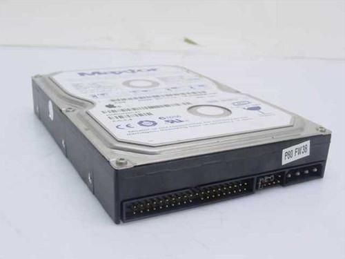 """Maxtor 4D060H3  60.0GB 3.5"""" IDE Hard Drive"""