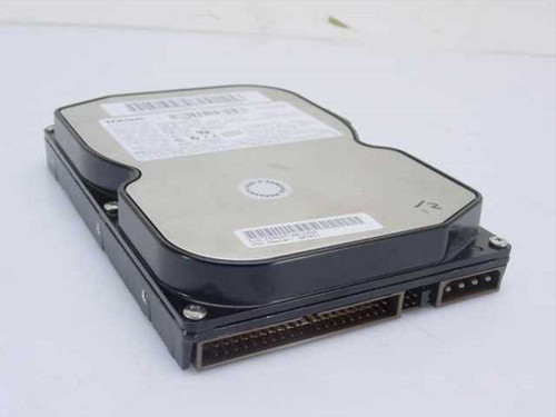 "TriGem SV2001H/TGE  20.0GB 3.5"" IDE Hard Drive"