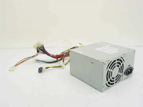 Dell PS-5201-8D2  200W Power Supply PS-5201-8D2