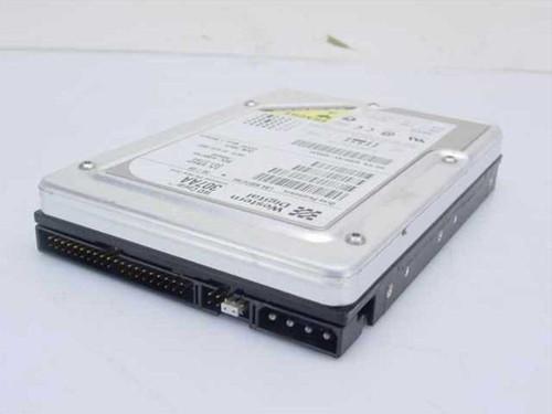 "Western Digital WD307AA  30.7GB 3.5"" IDE Hard Drive"