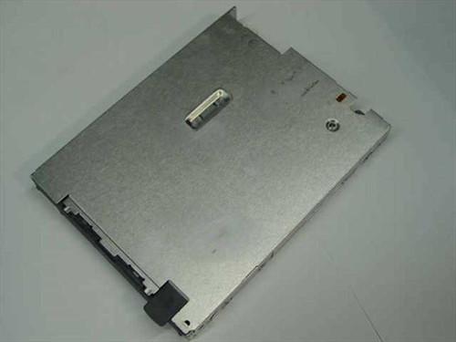 Teac FD-005U  1.44 MB Laptop Floppy Drive