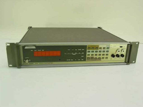 Racal-Dana 5006  Digital Multimeter DMM