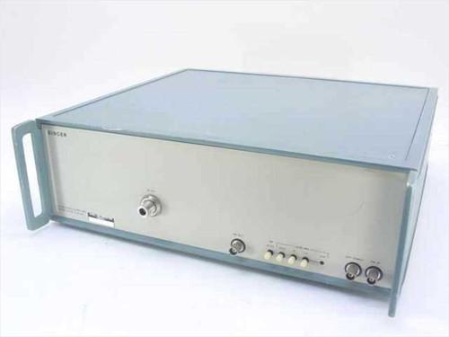 Ailtech 9515D  Alfred Oscillator Unit