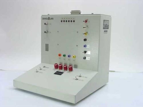 Carnel Labs 750300-001  Module Test Fixture
