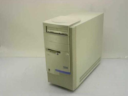 IBM 2137-E46  Aptiva 2137-E46 AMD K6-266Mhz
