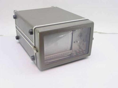HP 7155B  Portable Chart Recorder - Laboratory