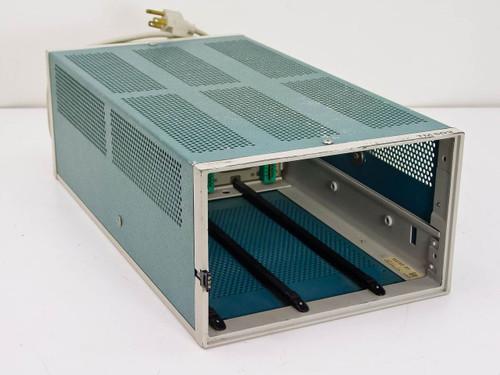 Tektronix TM 503  Power Module