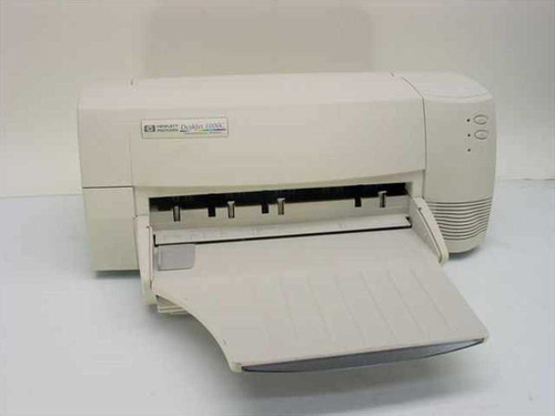HP C2670A  Deskjet 1000C