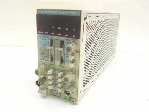 Tektronix DC 503A  Universal Counter/Timer