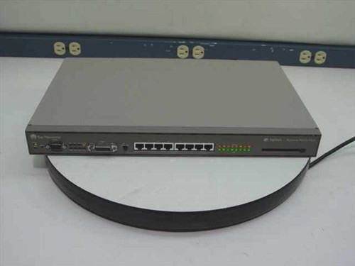 Bay Networks Baystack Access Node Hub PN 113359 Rev B AE101009