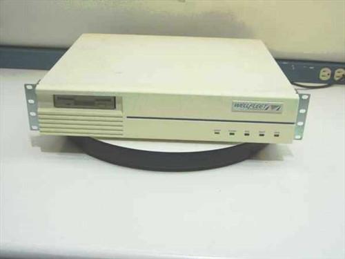 WellFleet 1520 Access Feeder Node Communications Server PN 105530