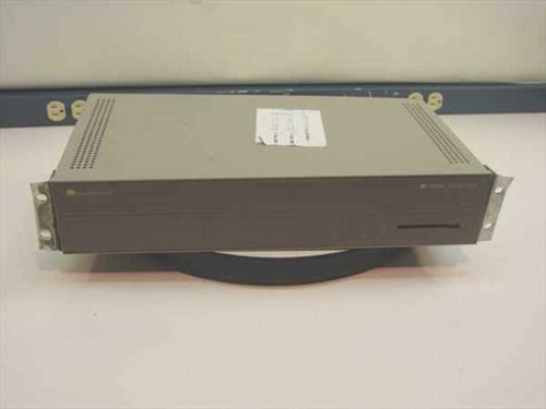 Bay Networks Baystack Access Node PN 111374 Rev G AE1101003