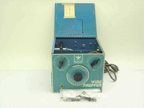 Ideal Industries 45-116  Wire Stripper / Cutter