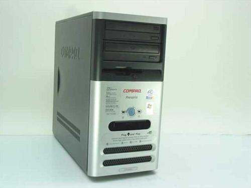 Compaq DD220A  Presario S3500CL Desktop PC