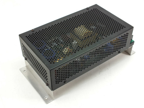 Sola Electric 86-24-262 Sola Component Type Custom Rectifier 115/230 VAC 24V