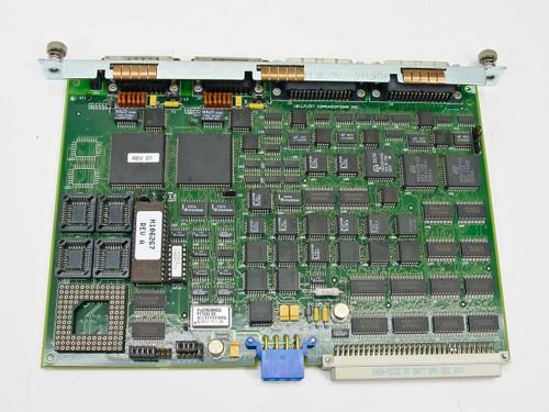 Bay Networks ESAF-4 5431 Dual Sync Ethernet Module BCN BLN (5431)