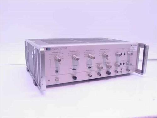 HP 8005B  Pulse Generator 20MHz