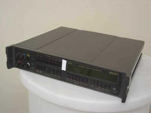 Datron 1071  Autocal Digital Multimeter