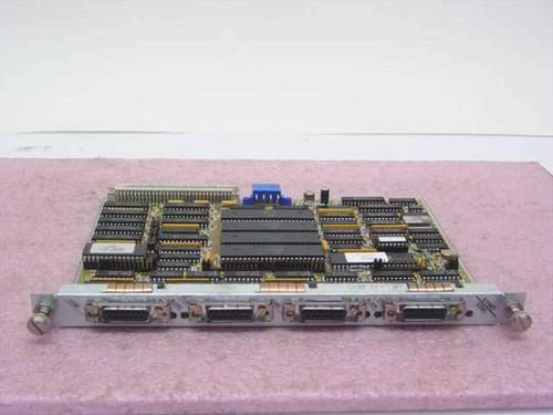 Bay Networks SYNC 5280 Quad Port Sync Card (5280)