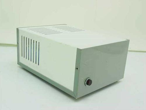 Signal Transformer White  80V Filtered DC Power Supply