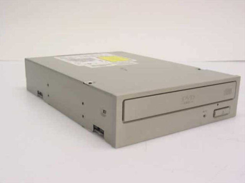 Compaq 6x IDE Internal DVD-ROM - Pioneer DVD-113MC (158959-001)