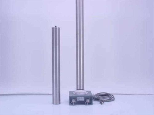 Antenna Research RAM-110A  100Hz - 100MHz