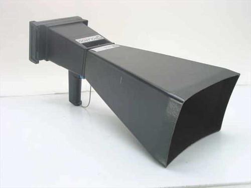 Polaroid DS34  Direct Screen Instant Camera