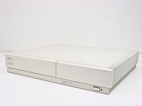HP 700/RX Terminal System Server (C2703A)