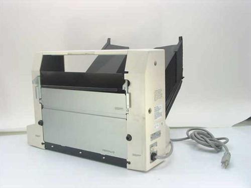MITA Industrial AS-1020  Mini Sorter Accessory