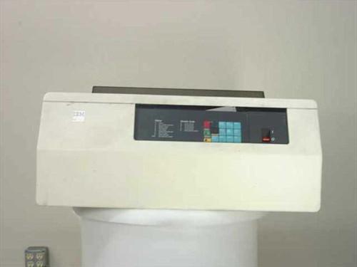 IBM 5224-2  Printer - No Printhead