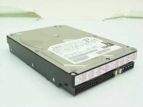 IBM 07N9210  82.3GB IDE Hard Drive - Deskstar IC35L080AVVA07-0
