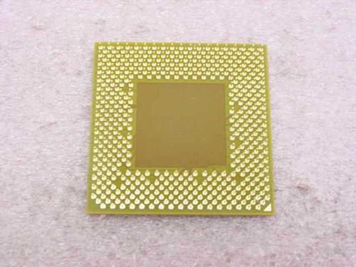 AMD SDA2500DUT3D  Sempron 2500& CPU