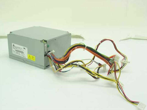 Delta DPS-246AB  270W Power Supply from Sony VAIO PCV-RX series