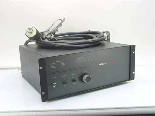 Advanced Energy 7003-000-02  IPX Induction Power Source
