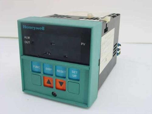 Honeywell UDC 2000  Mini Pro Temperature Controller