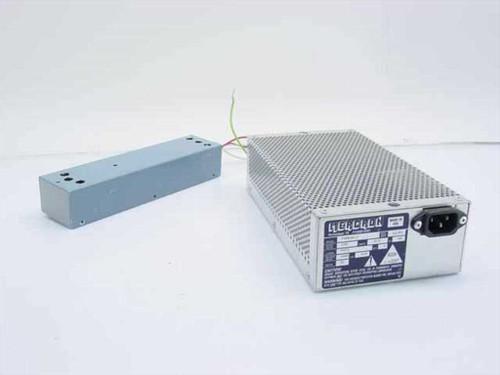 Mercron FX0416-2  Fluorescent Light Lamp Controller