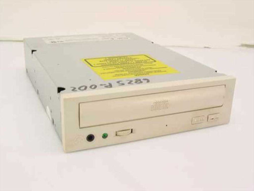 Acer 4x IDE Internal CD-ROM (6825P)