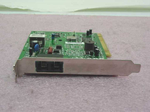 HP 5183-6268  PCI Modem Card