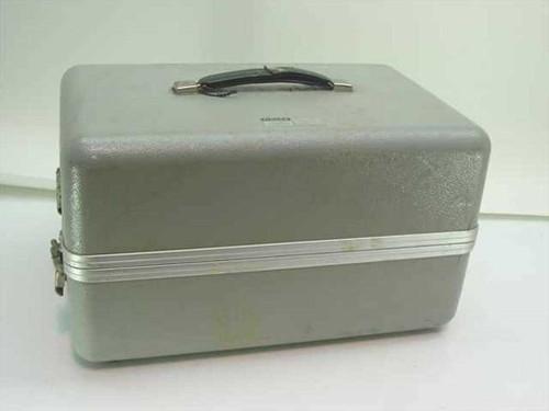Singer 93854-L  Electronic Test Equipment Machine Case