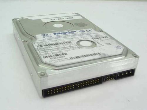 """Gateway 5501089  6.8GB 3.5"""" IDE Hard Drive - Maxtor 90680U2"""