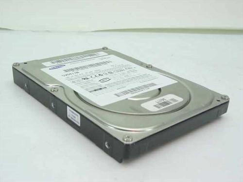 "Samsung SV0411N  40.0GB 3.5"" IDE Hard Drive"